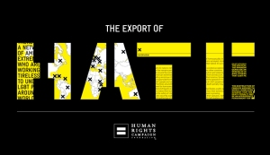 ExportOfHate_Homepage